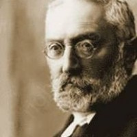 Russell Kirk on The Sage as Novelist: Miguel de Unamuno