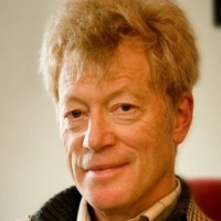 Nature, nurture and liberal values, by Roger Scruton.