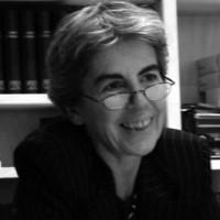 Le temps de la défiance, par Chantal Delsol.