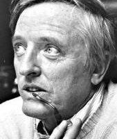 William Buckley, il demiurgo dei conservatori; by Marco Respinti