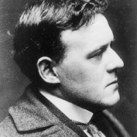 Why Belloc Still Matters, by R.J. Stove