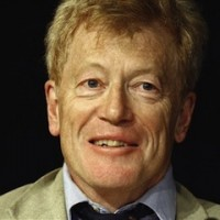 Hiding Behind the Screen, by Roger Scruton.