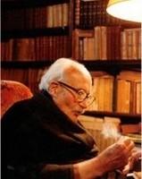 International Society for Gómez Dávila's Studies