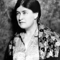 The Christian Humanism of Willa Cather, by Bradley J. Birzer