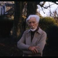 Bertrand de Jouvenel: Forgotten Conservative, by Bruce Frohnen