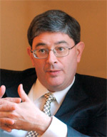 HHS and Soft Totalitarianism, by George Weigel.